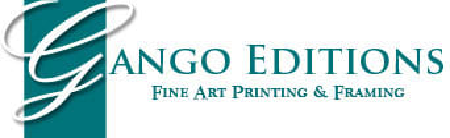 Gango Custom Printing
