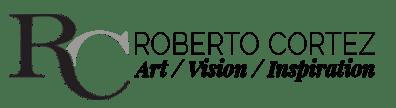 Roberto Cortez Fine Art