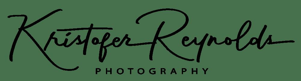 Kristofer Reynolds Photography