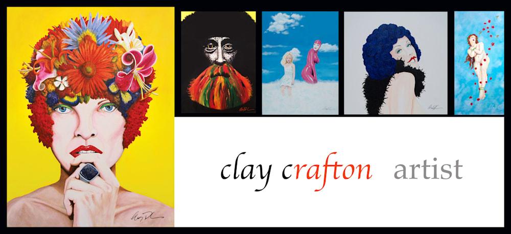 claycrafton