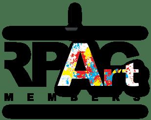 RPAC Members