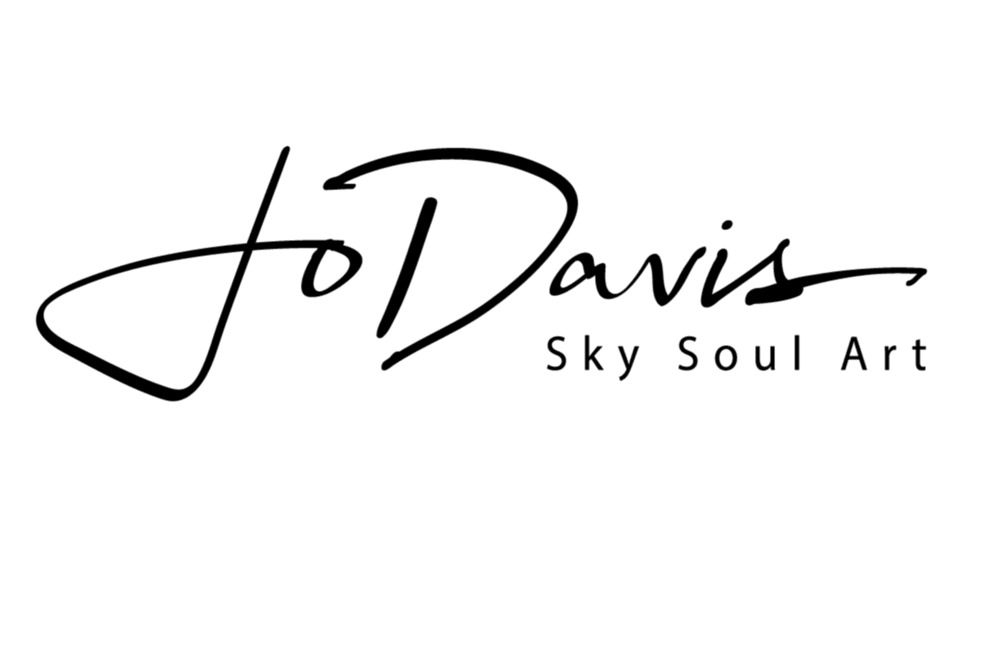 Sky Soul Art