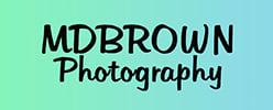 MDBrown Photography