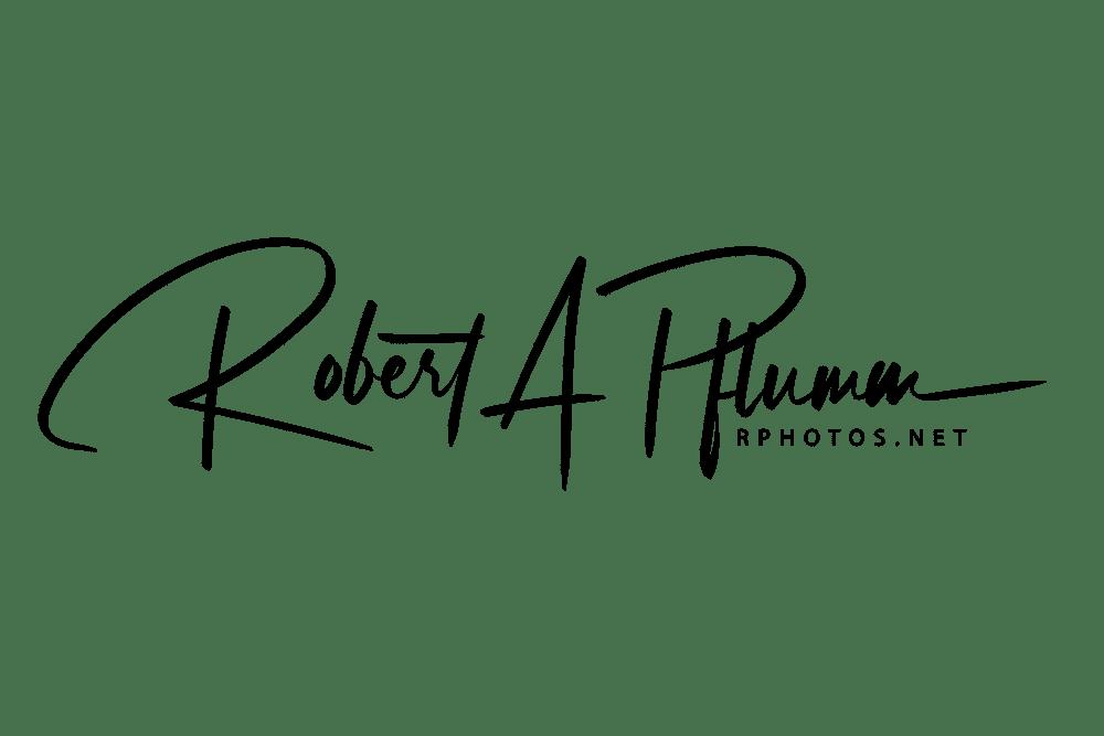 robertpflumm