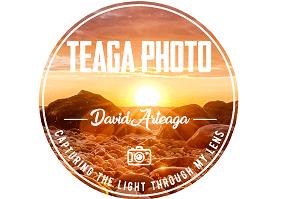 Teaga Photo