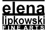 Elena Lipkowski