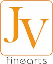 JVfinearts