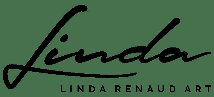 Linda Renaud Art