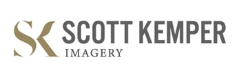 Scott Kemper Imagery