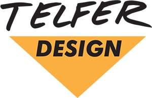 Telfer Design, Inc.