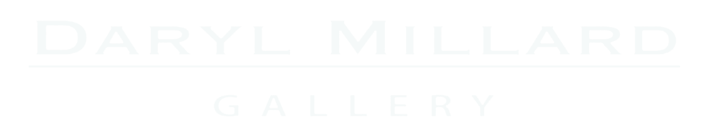 DARYL MILLARD GALLERY