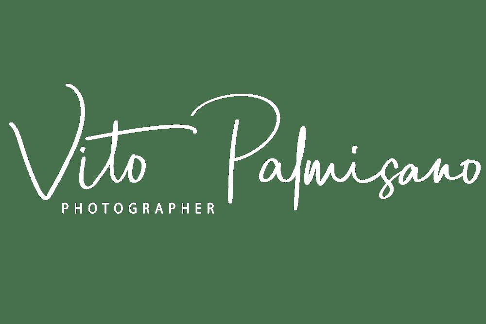 Vito Palmisano