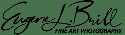 Eugene L Brill — Photographer