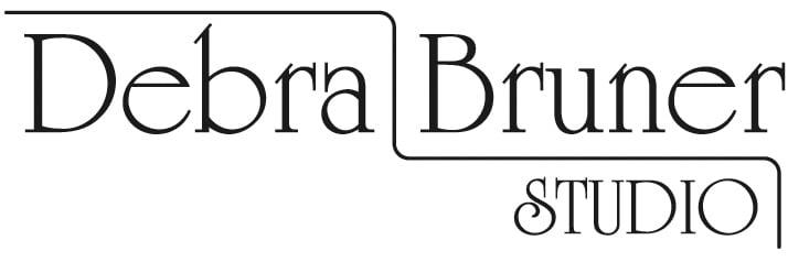 Debra Bruner Studio