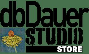 dbDauer Studio Store