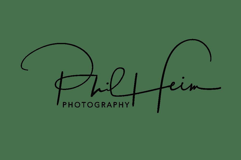 Phil Heim Photography