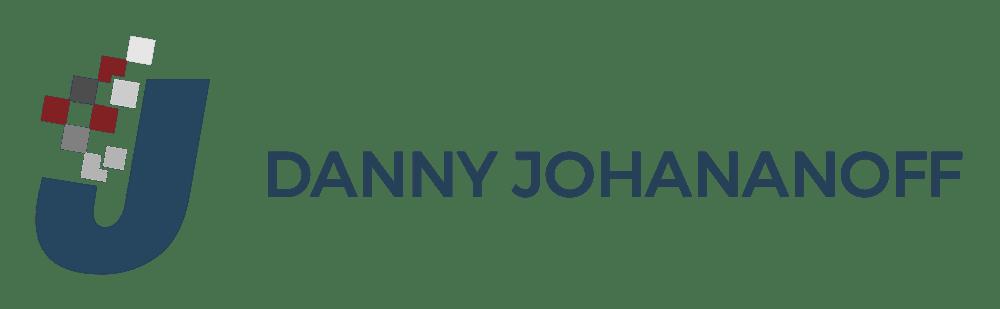 Danny Johananoff