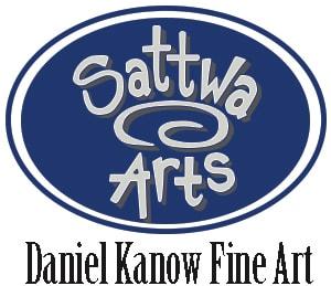 Daniel Kanow Fine Art
