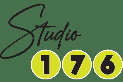 studio176