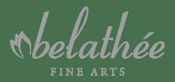 Belathée Fine Arts