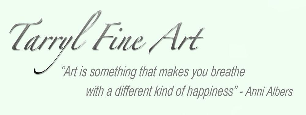 Tarryl Fine Art