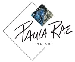 Welcome to Paula Rae Fine Art!