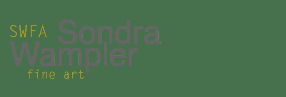sondrawampler