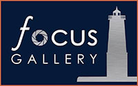 Focus Gallery - Frankfort, Michigan