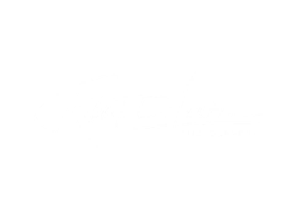 R.D. Lembree Photography