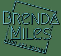 brenda miles photography