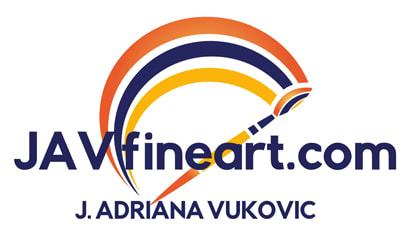 Adriana Vukovic
