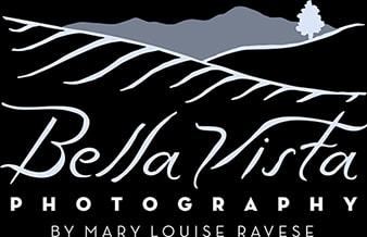 Bella Vista Photography