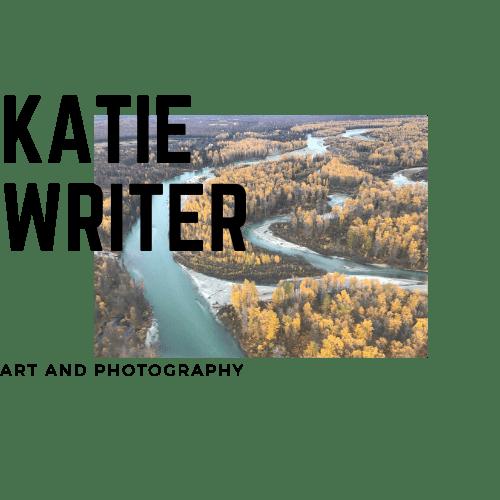 Katie Writer Gallery