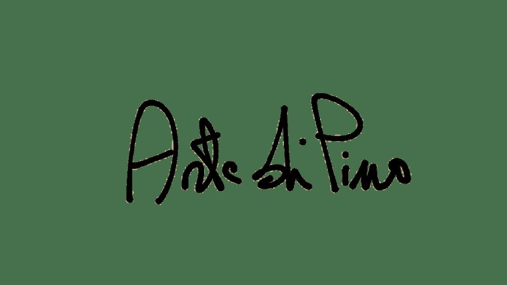 Arte di Pino