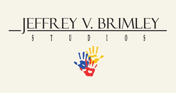 Jeffrey V. Brimley Studios