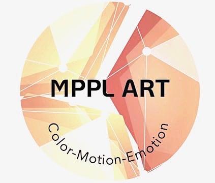 mppl-art