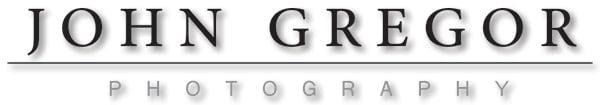 John Gregor Photography