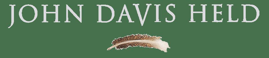 John Davis Held