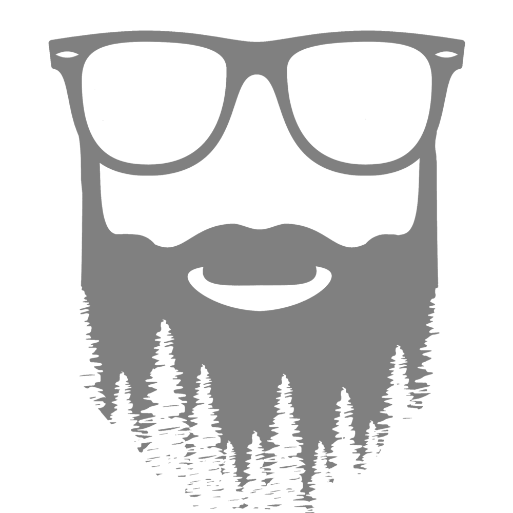 Kurt Gardner Photography
