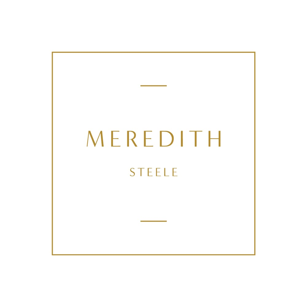 meredithsteele