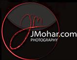 JMohar.com