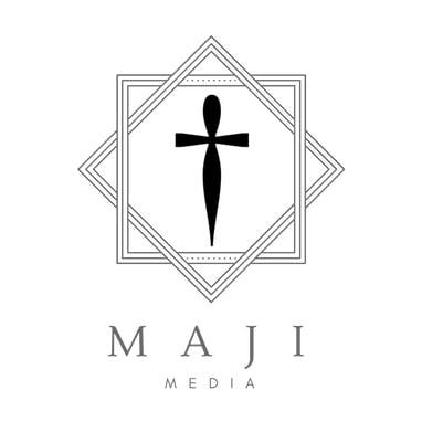 MajiMedia ✞