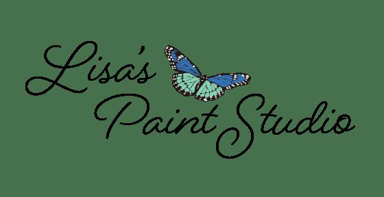 LML Studio Art