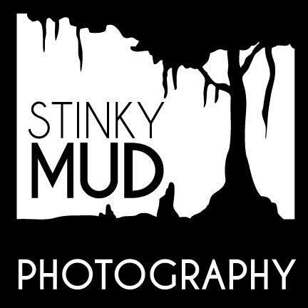 stinkymudphotography
