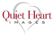 Quiet Heart Images
