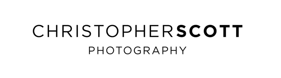 christopherscottphotography