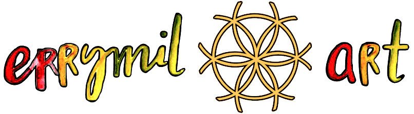 Errymil Batol Art