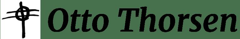Ottothorsen