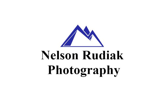 Nelson Rudiak Photography