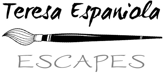 Teresa Espaniola